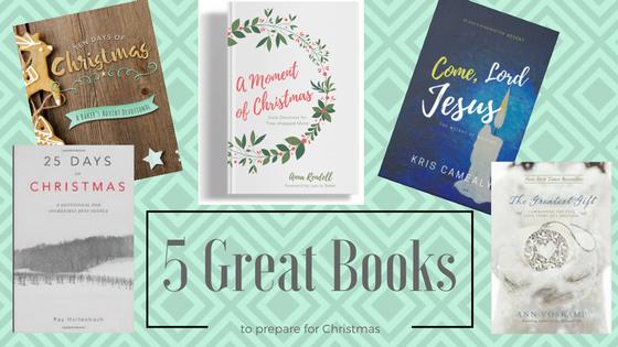 5-great-books